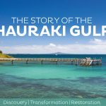 Story of the Gulf