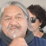 George Kahi