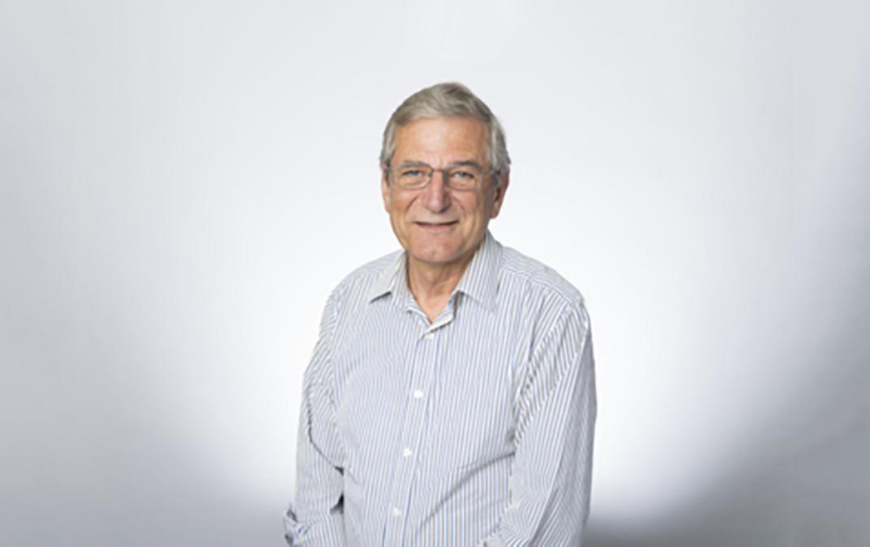 John Meeuwsen
